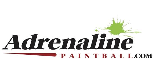 Go to Adrenaline Paintball Home Page.