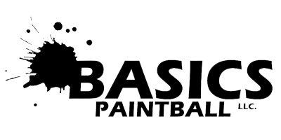 Basics Paintball