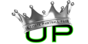 Ultimate Paintball Park