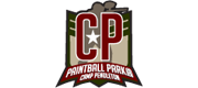 The Paintball Park