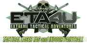 Go to Extreme Tactical Adventures Home Page.
