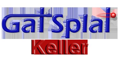 GatSplat Keller