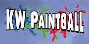 Go to KW Paintball Home Page.