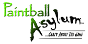 Go to Paintball Asylum Home Page.