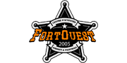 Go to Fort Ouest Home Page.