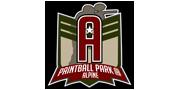 The Paintball Park Alpine