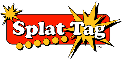 Go to Splat Tag Paintball Park Home Page.