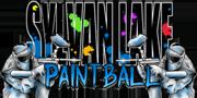 Sylvan Lake Paintball
