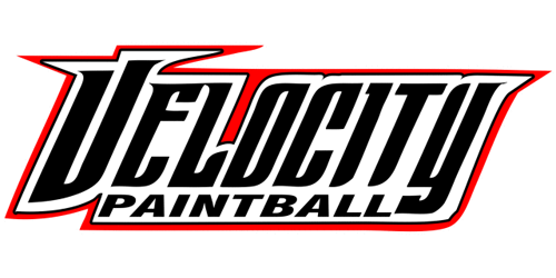 Go to Velocity Paintball Park Home Page.