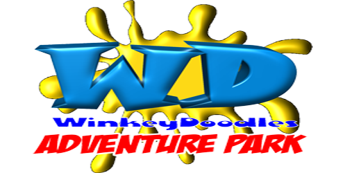 Go to WD Adventure Park Home Page.