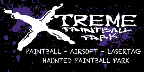 Go to Xtreme Paintball Park Home Page.