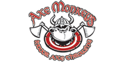 Axe Monkeys Kelowna