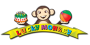 Go to Lucky Monkey Orlando Home Page.