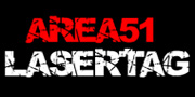 Go to Area 51 Lasertag Home Page.