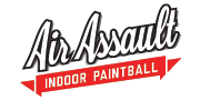 Air Assault Paintball