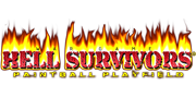Go to Hell Survivors Home Page.