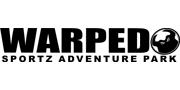 Go to Warped Sportz Adventure Park Home Page.