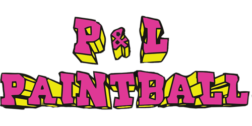 PNL Paintball