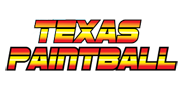 Go to Texas Paintball Home Page.